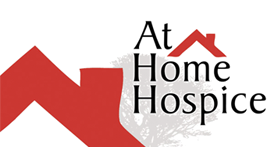 At Home Hospice - Ottawa, ON
