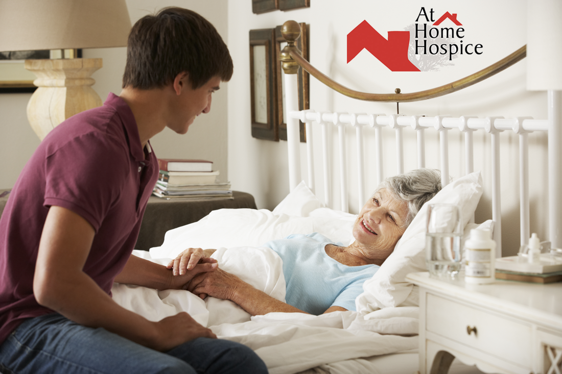 a definition of hospice and hospice care What is the difference between hospice and palliative care caregivers: learn about options for care at the end of life.